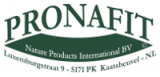 pronafit nature products international
